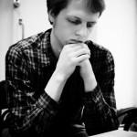 Антон Проскурин: скоро самая сложная задача дня будет решена!